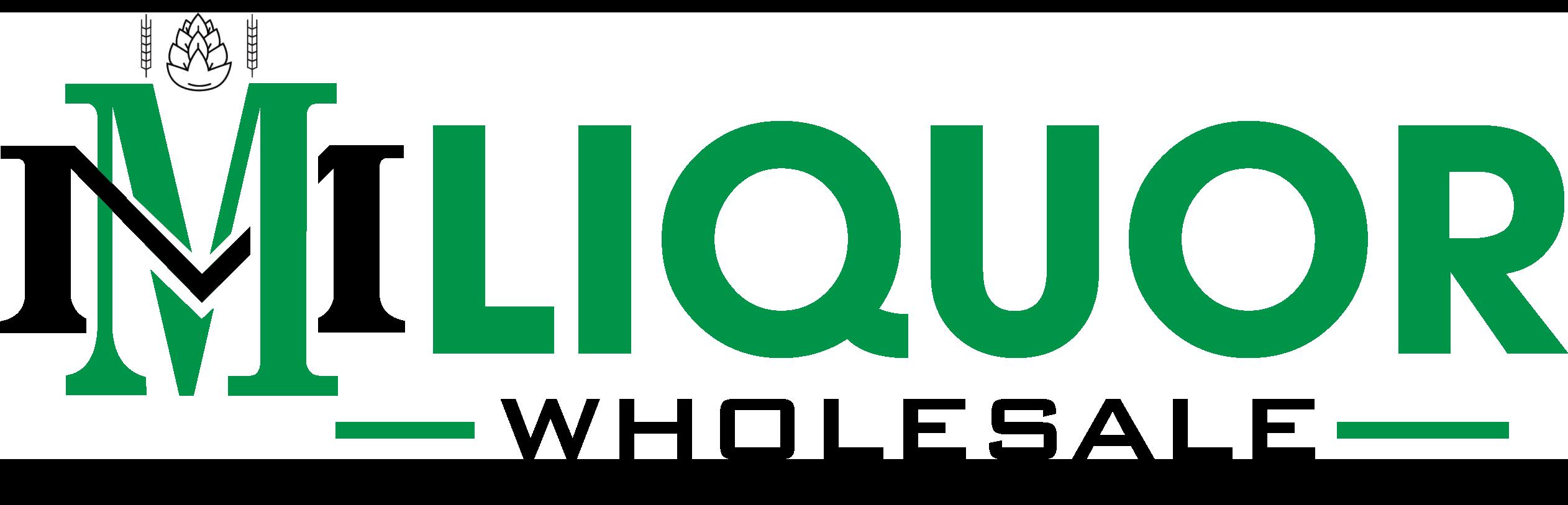 MM Liquor Wholesale